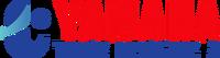 T2 Logo3