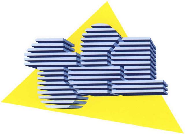 File:TF1 logo 1987.png