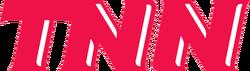 TNN logo 1997