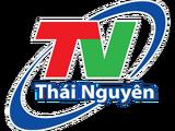 TN Thai Nguyen