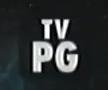 TVPG-HowToTrainYourDragonUniversalKids