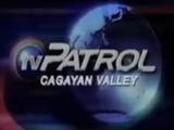 TV Patrol Cagayan Valley
