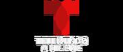 Tele-Abi-white