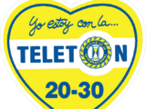 Teleton 20-30 (Panama)