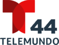 Telemundo 44 2018
