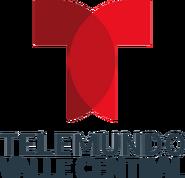 Telemundo Valle Central 2018