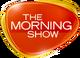 The Morning Show logo