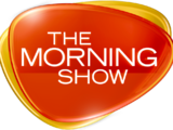 The Morning Show (Australian TV show)