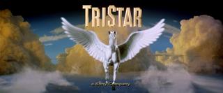 TriStar Pictures Logo War Room (2015) HD
