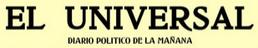 Univ1916