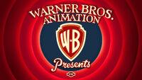 WB Animation LooneyTunesCartoons