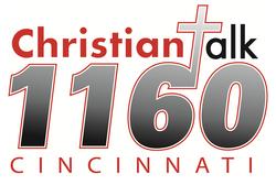WCVX Christian Talk 1160