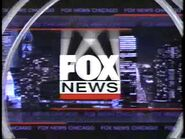 WFLD FOX News Chicago 1997