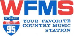 WFMS Fishers 1994