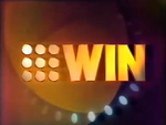 WIN Television Station Idents 1992 2010 YouTube