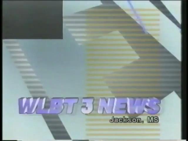 File:WLBT 3 News open 1994.jpg