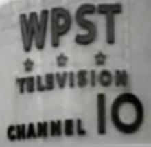 WPST1959
