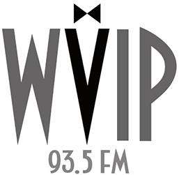 WVIP - 2006