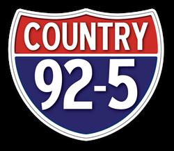 WWYZ Country 92.5