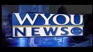 WYOU news opens