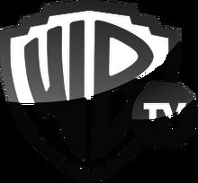 WarnerTVEurope