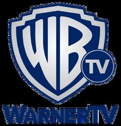 Warner tv asia