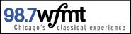 Wfmt-987wfmt-surround2