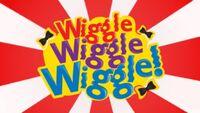 Wigglex32017