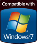 Windows7UpgradeAdvisor10