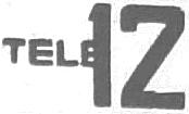 XHAK1970