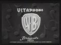 1939 version 2