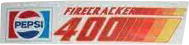 1985-pepsi-firecracker-400