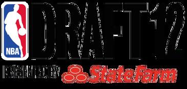 2012-NBA-Draft-logo