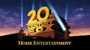 20th Century Fox Home Entertainment (2009)