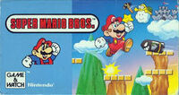 250px-Mario Game & Watch