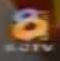 8 Years SCTV