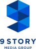 9story-slider-700-logo