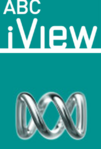 ABC iView (2008)