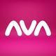 AVA logo 2017