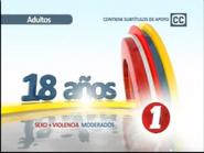 Adv canal uno 2011 4bb