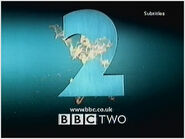 BBC2Catalyst2000