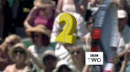 BBC2 Tennis-5