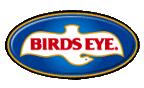 Birdseye logo2