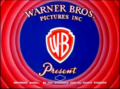 BlueRibbonWarnerBros034