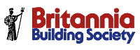 File:Britannia Building Society.jpg