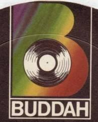 Buddah Records 56ed