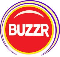 Buzzrlogo