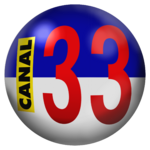 Cableofertas Canal 33 (1993-1995)