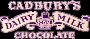 Cadbury1923