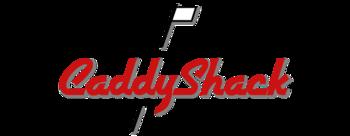 Caddyshack-movie-logo